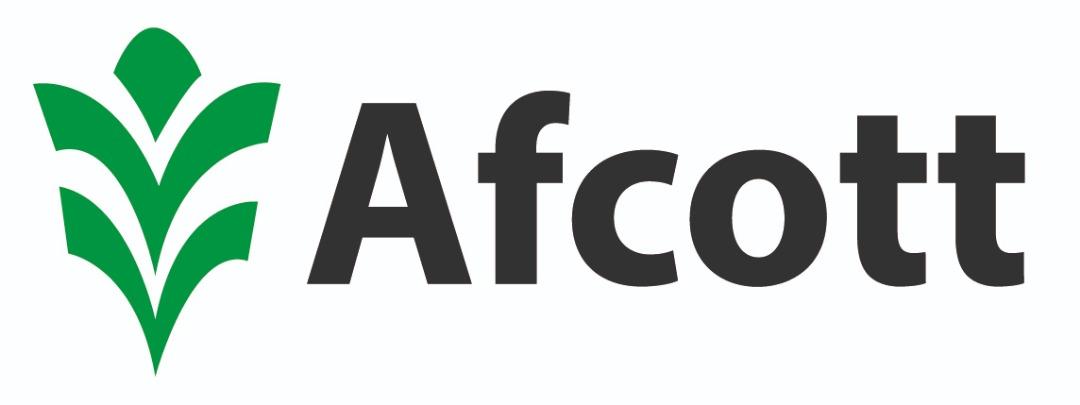 Afcott Isuzu Cameroun